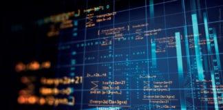 Swiss Data Science Center